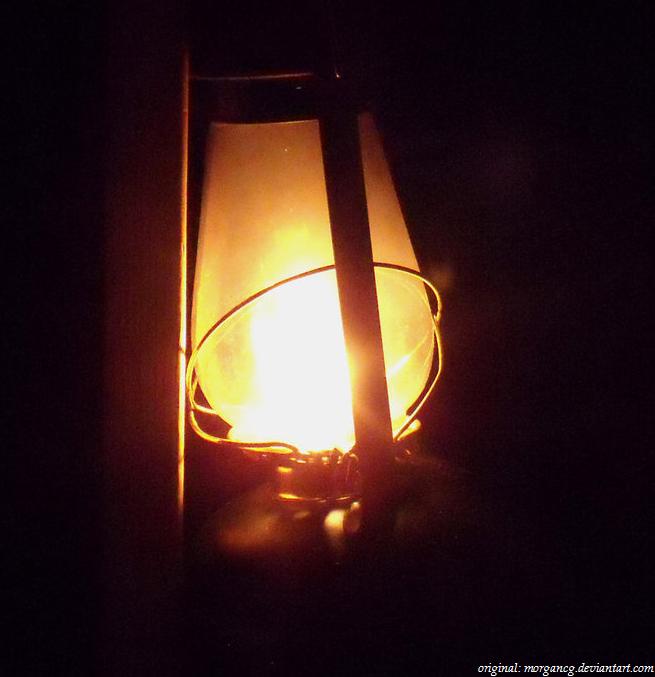 lanternstock