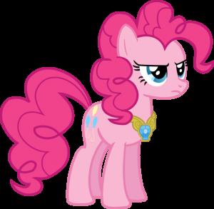 pinkie_pie_vector_by_pinkiepie30-d5sw778