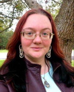 Amber-profile